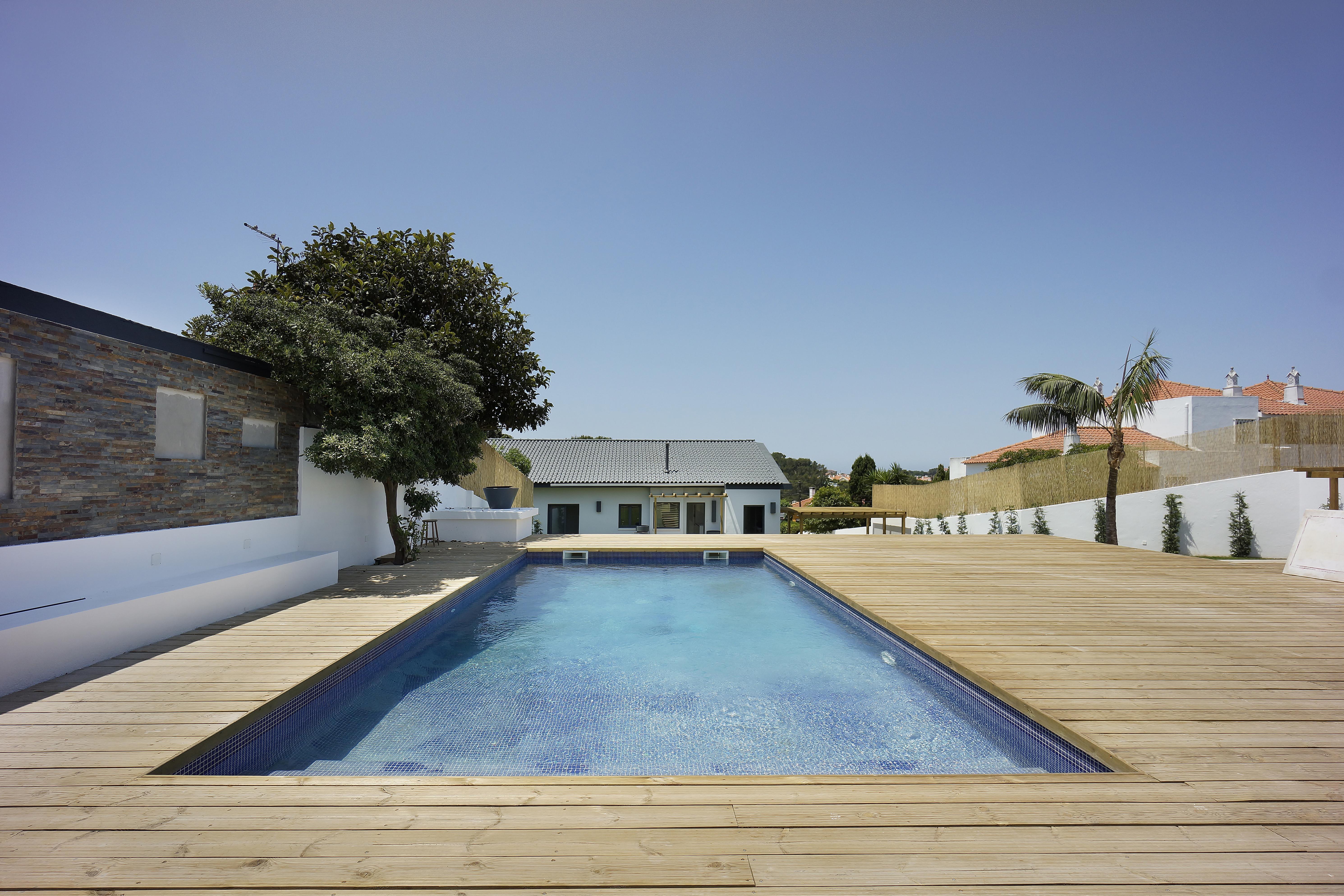 獨棟家庭住宅 為 出售 在 House, 4 bedrooms, for Sale Cascais, 葡京 2750-652 葡萄牙