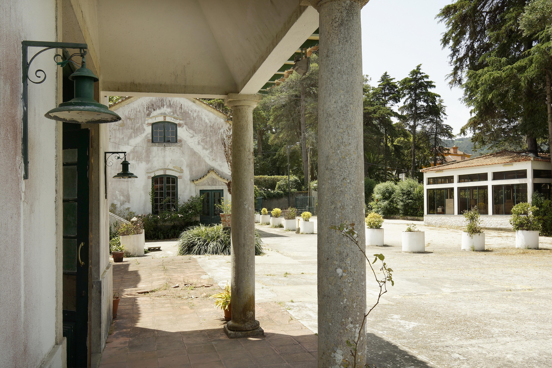Fattoria / ranch / campagna per Vendita alle ore Farm for Sale Sintra, Lisbona, Portogallo