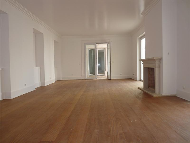 Vivienda unifamiliar por un Venta en House, 8 bedrooms, for Sale Lisboa, Lisboa Portugal