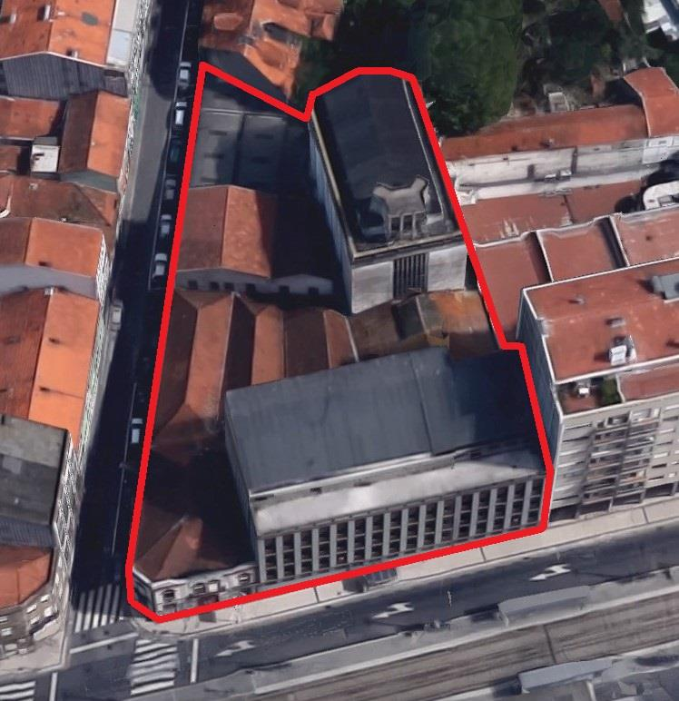 다가구 주택 용 매매 에 Building for Sale Vila Nova De Gaia, 포트토, 4430-200 포르투갈