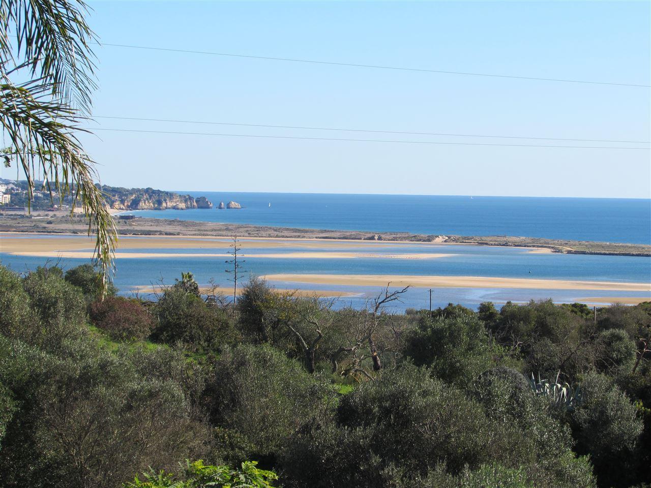 Nông trại / Trang trại / Vườn vì Bán tại Country Estate, 6 bedrooms, for Sale Lagos, Algarve, 8600-258 Bồ Đào Nha