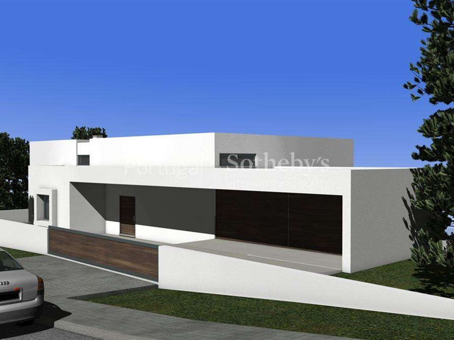 Property Of Stand, 4 bedrooms, for Sale