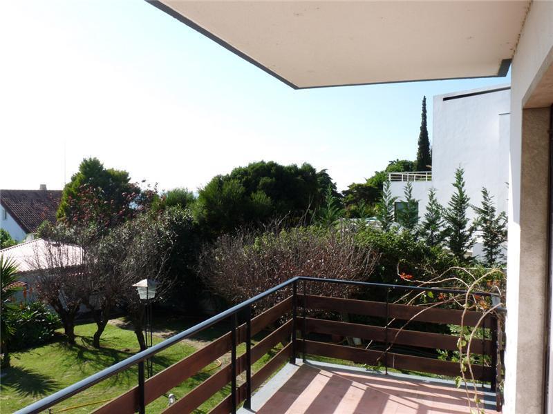 獨棟家庭住宅 為 出售 在 House, 7 bedrooms, for Sale Oeiras, 葡京 葡萄牙
