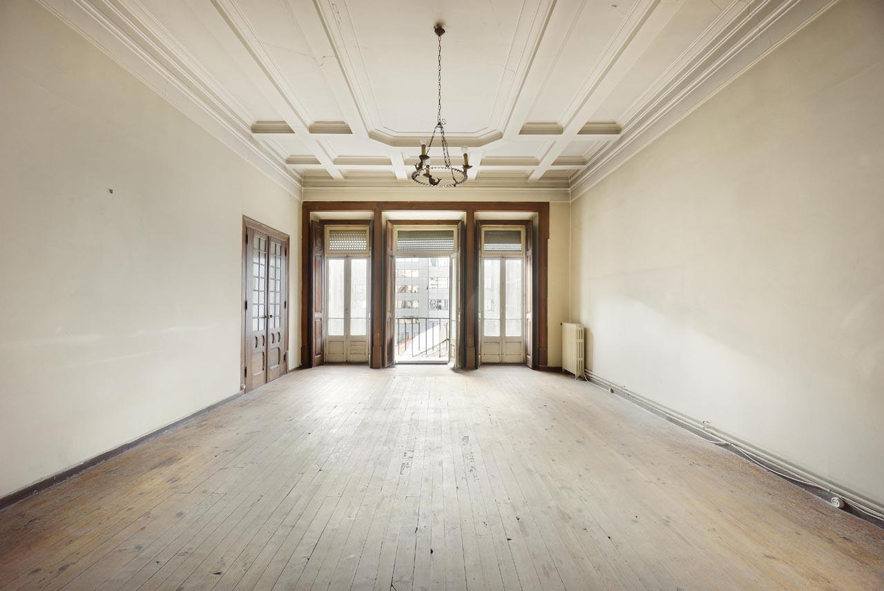 Apartment for Sale at Flat, 10 bedrooms, for Sale Lisboa, Lisboa 1000-020 Portugal