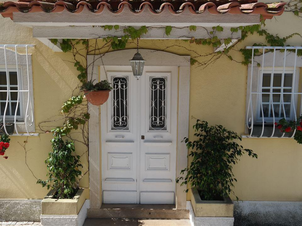 Casa Unifamiliar por un Venta en Detached house, 3 bedrooms, for Sale Cascais, Lisboa Portugal