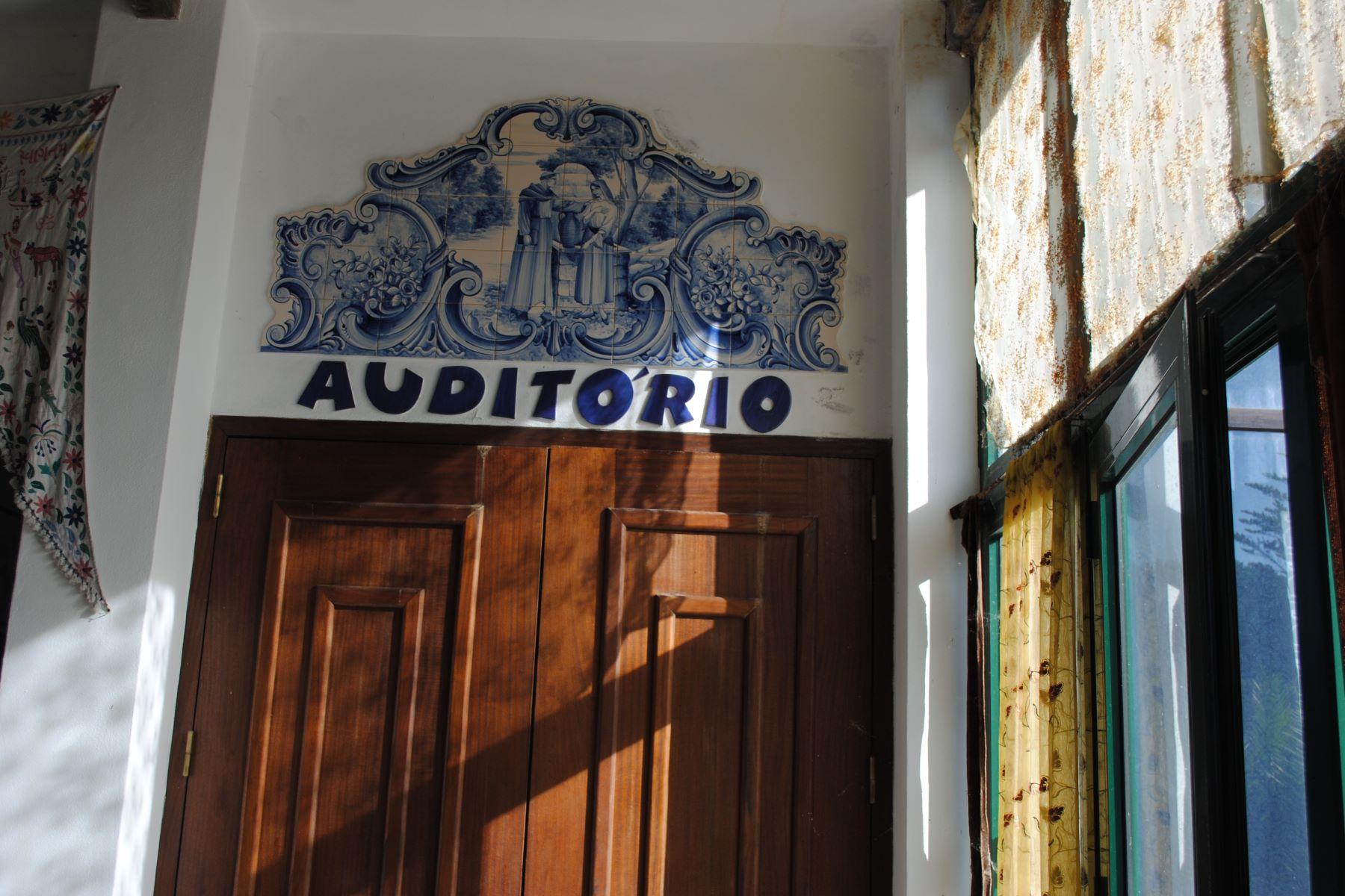 Single Family Homes for Sale at House for Sale Caldas Da Rainha, Leiria Portugal