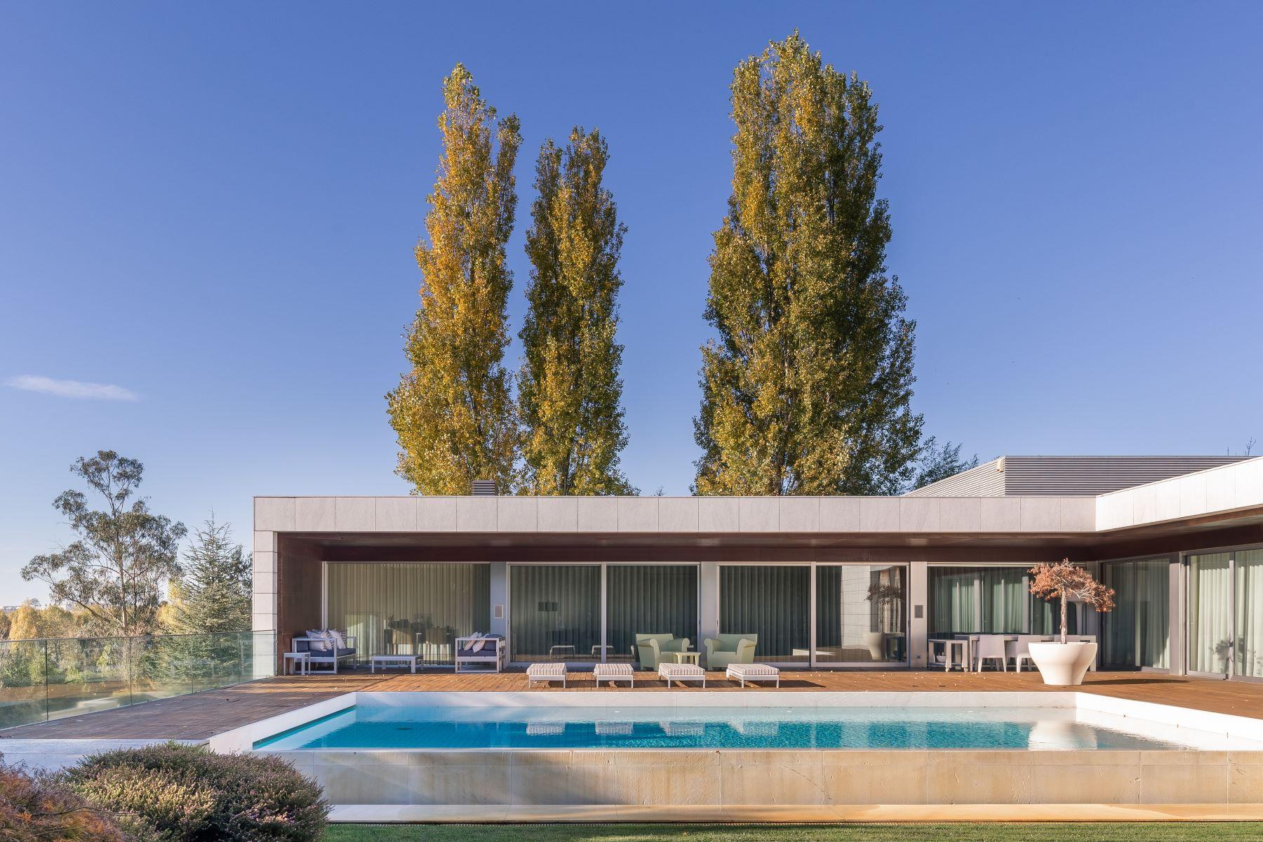 独户住宅 为 销售 在 Detached house, 4 bedrooms, for Sale Maia, 波尔图, 葡萄牙