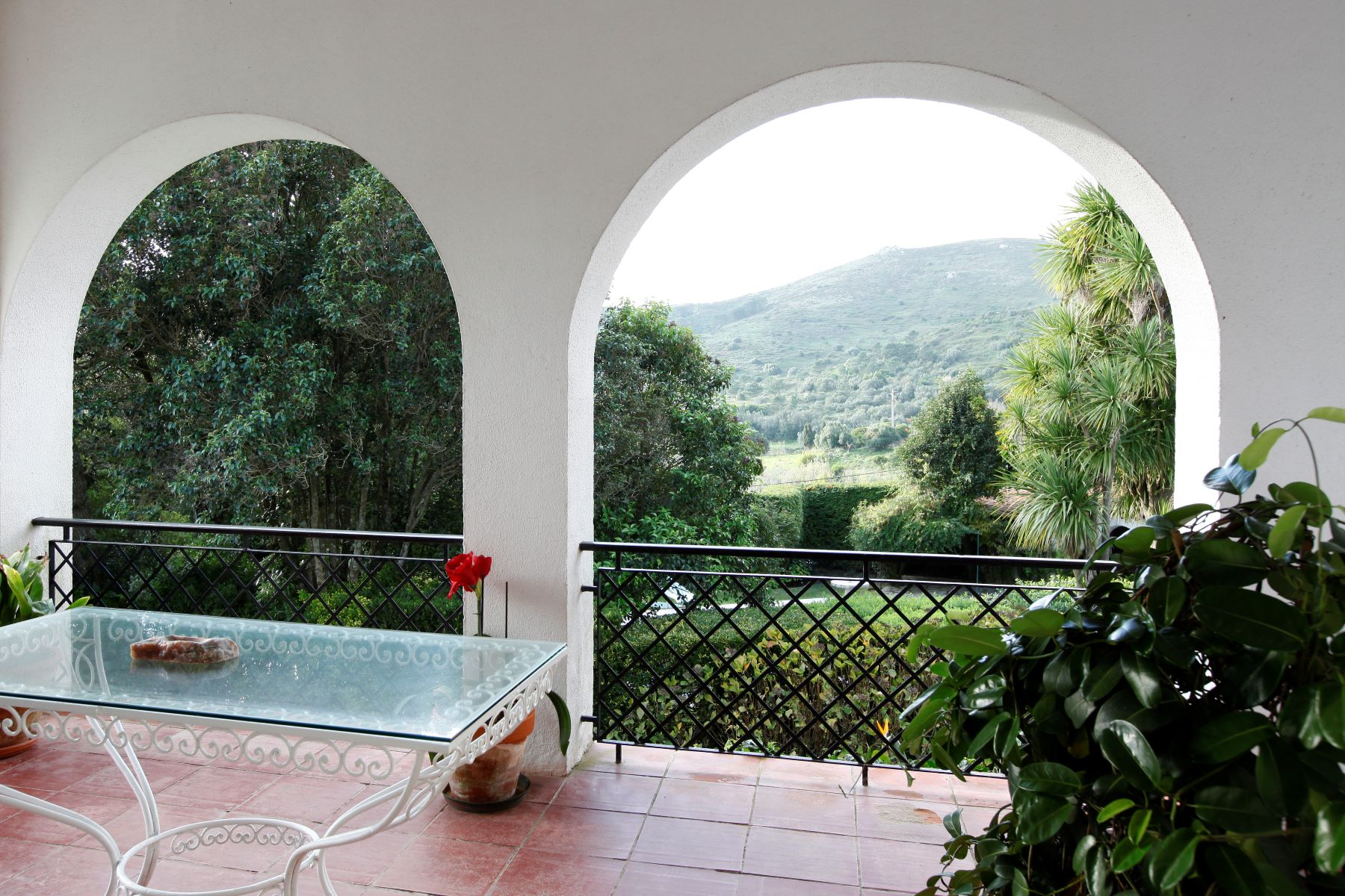 一戸建て のために 売買 アット House, 3 bedrooms, for Sale Cascais, リスボン, ポルトガル