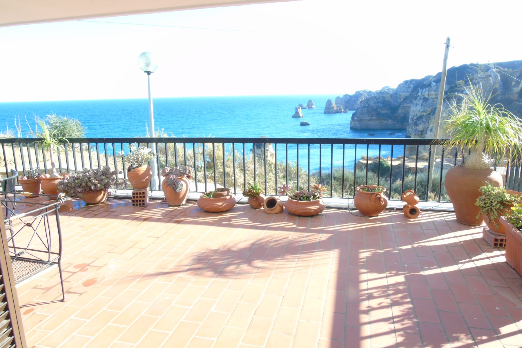 Apartment for Sale at Flat, 5 bedrooms, for Sale Lagos, Algarve, Portugal