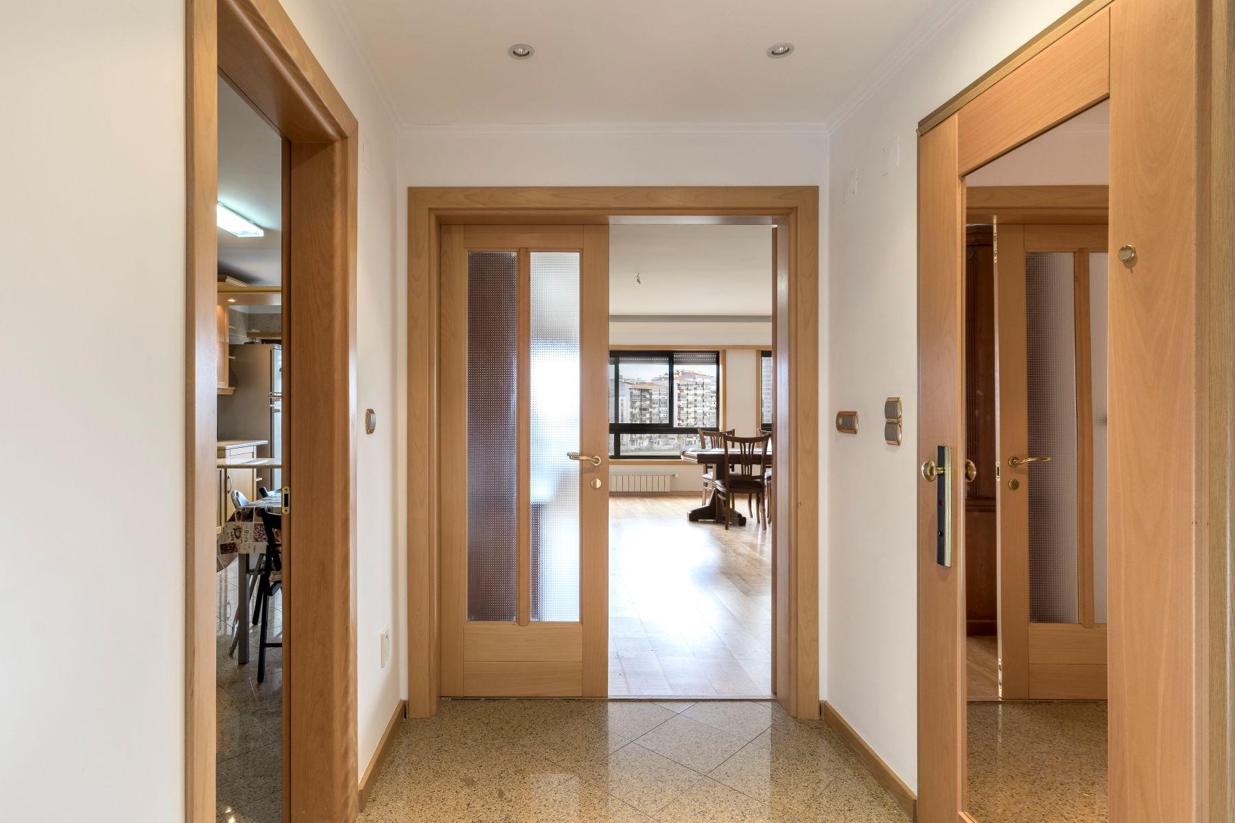 Apartment for Rent at Flat, 3 bedrooms, for Rent Lisboa, Lisboa, Portugal