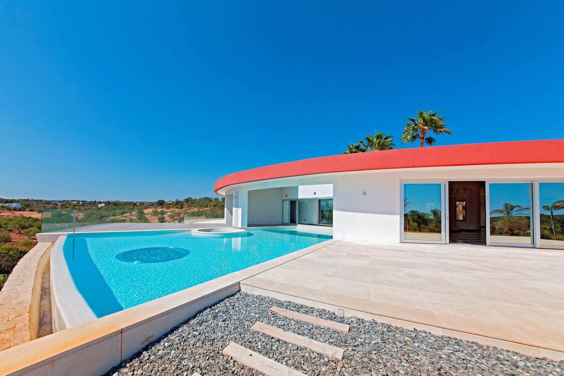 Maison unifamiliale pour l à vendre à Detached house, 10 bedrooms, for Sale Loule, Algarve, Portugal