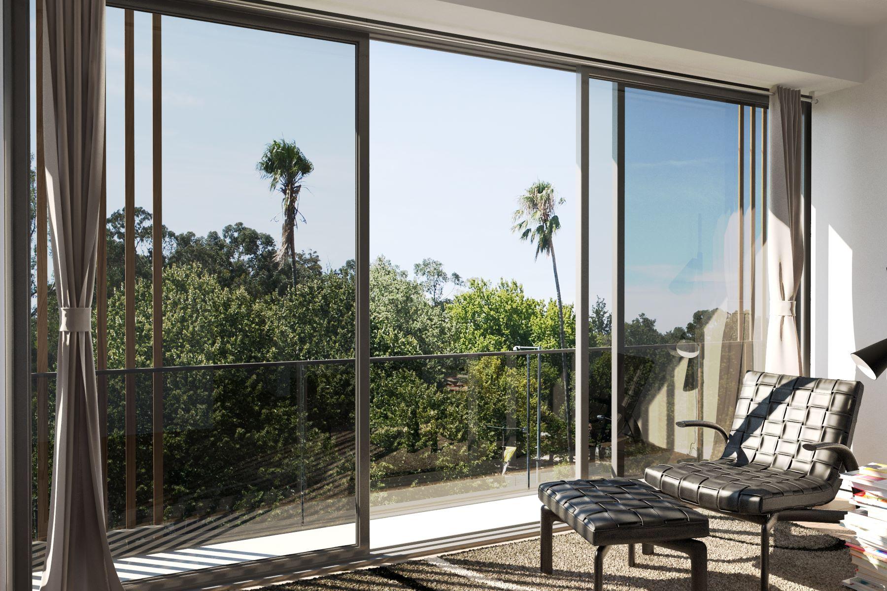 Apartment for Sale at Flat, 3 bedrooms, for Sale Lisboa, Lisboa, Portugal