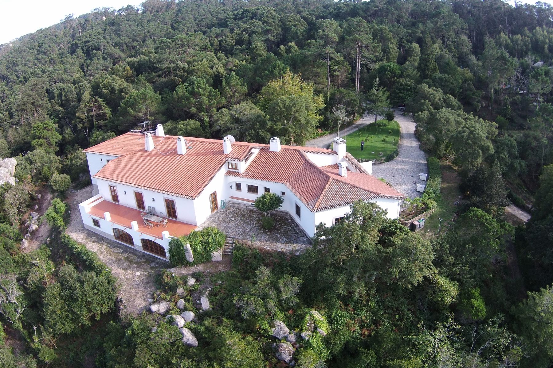 Property For Sale Sintra