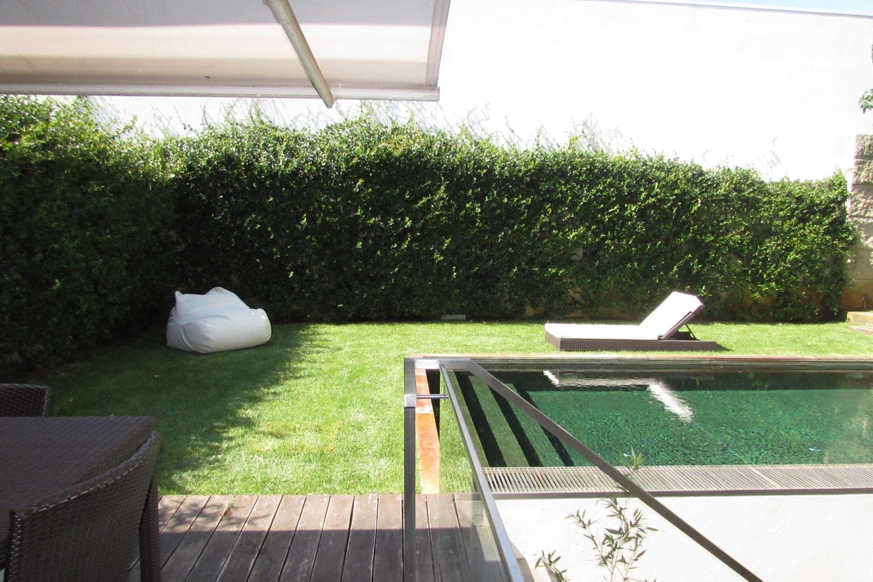 独户住宅 为 销售 在 Semi-detached house, 6 bedrooms, for Sale 波尔图, 波尔图, 葡萄牙