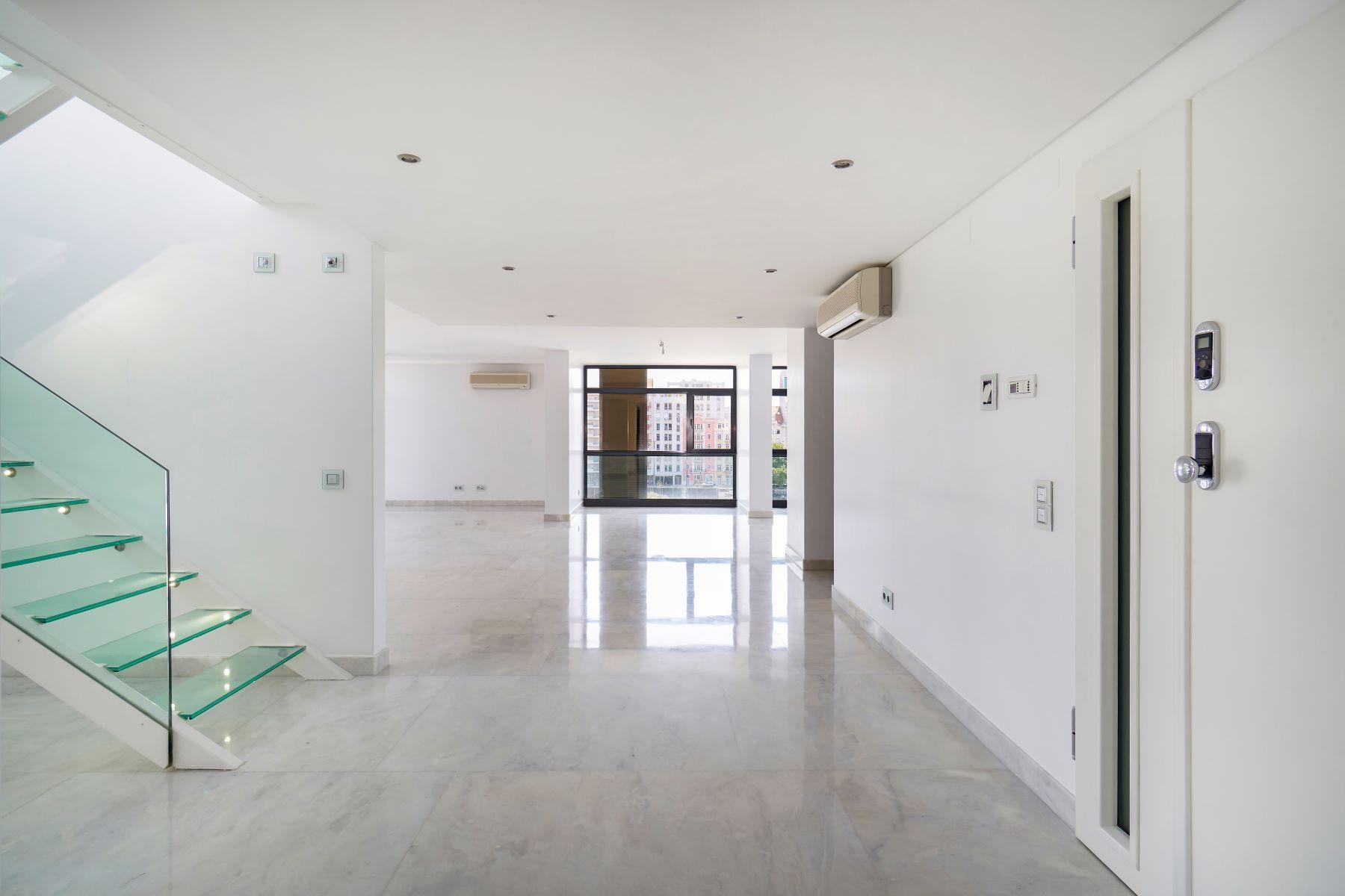 Appartement pour l à vendre à Flat, 5 bedrooms, for Sale Lisboa, Lisbonne, Portugal