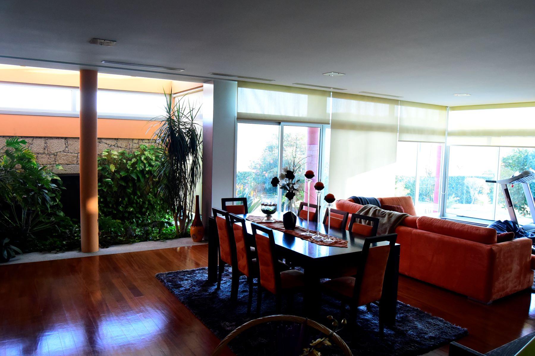 Casa para uma família para Venda às House, 3 bedrooms, for Sale Other Portugal, Outras Áreas Em Portugal, Portugal
