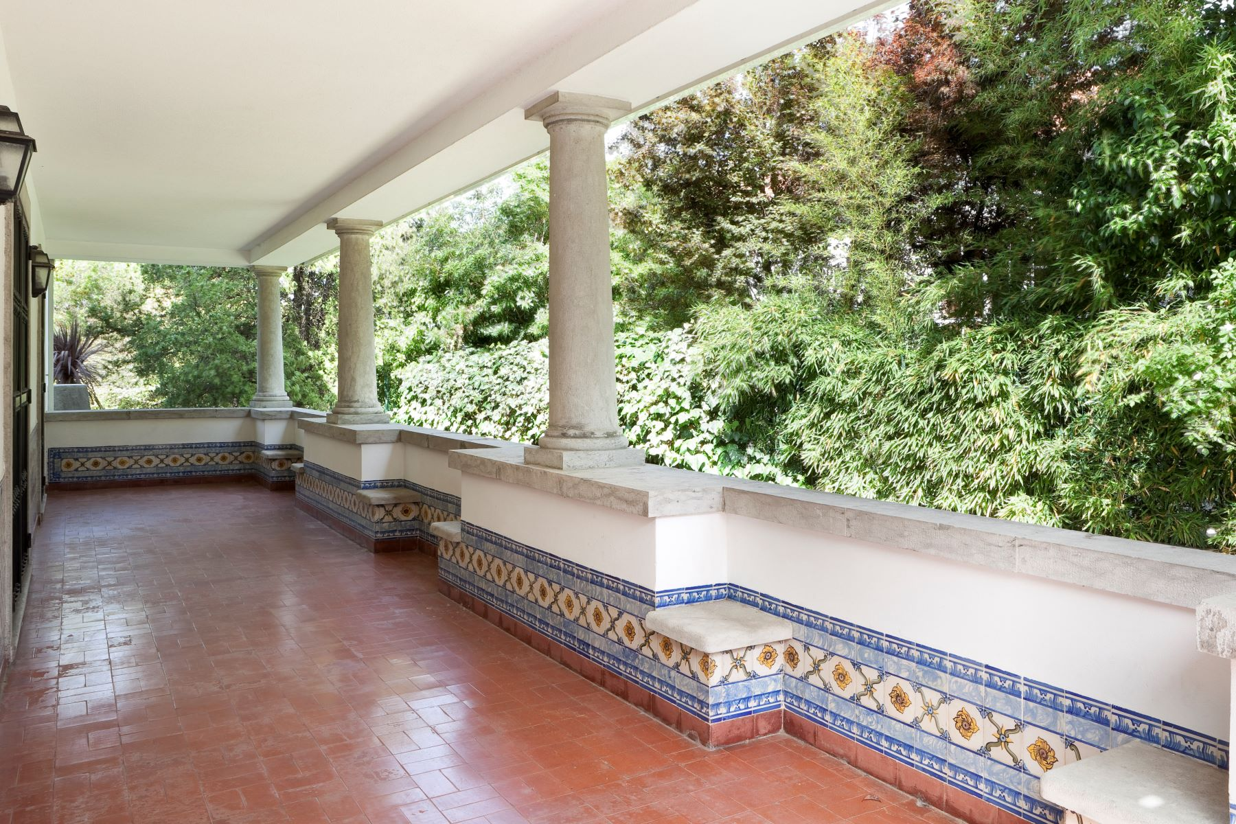 Single Family Home for Rent at House, 9 bedrooms, for Rent Lisboa, Lisboa, Portugal