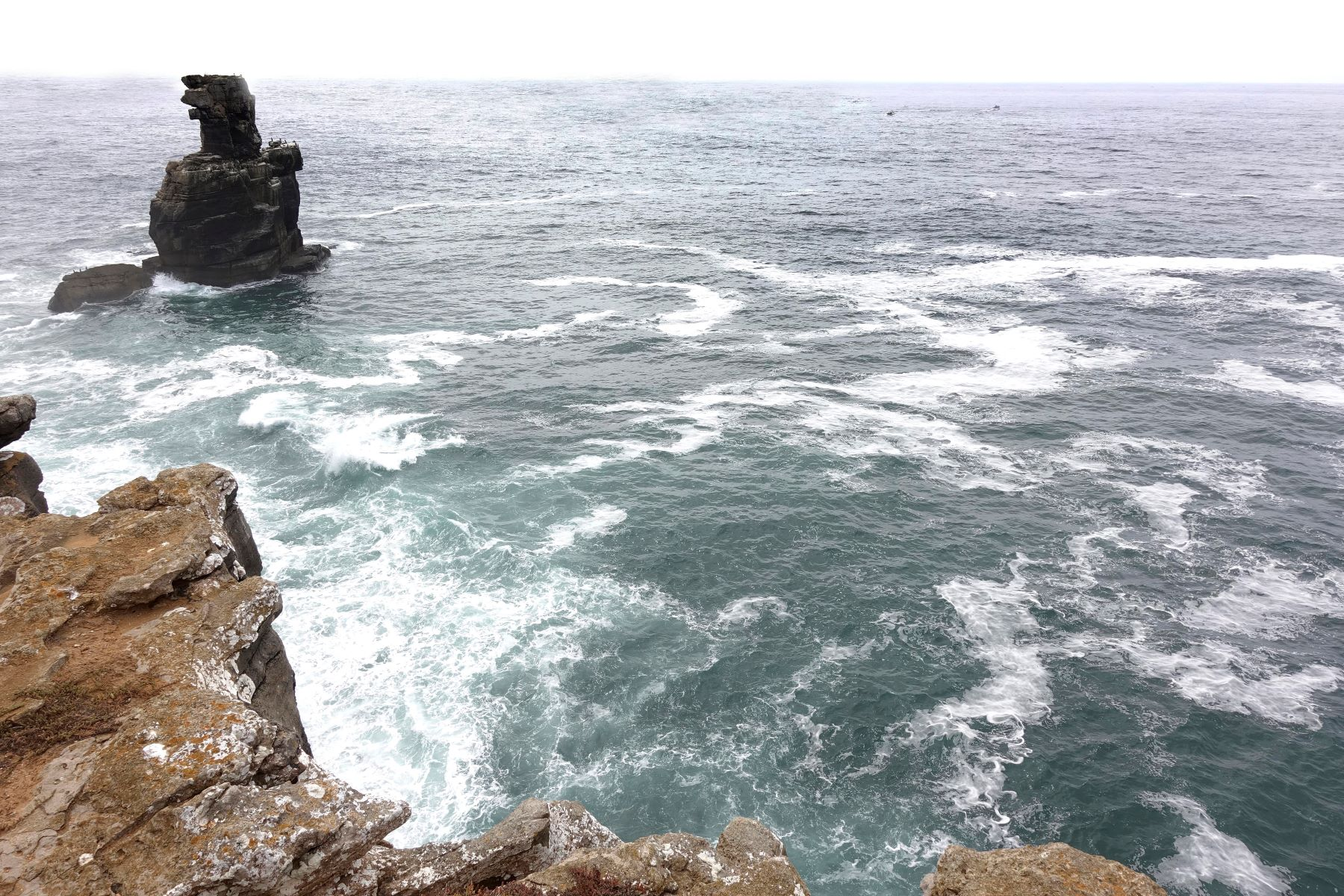 Land for Sale at Stand for Sale Peniche, Leiria Portugal