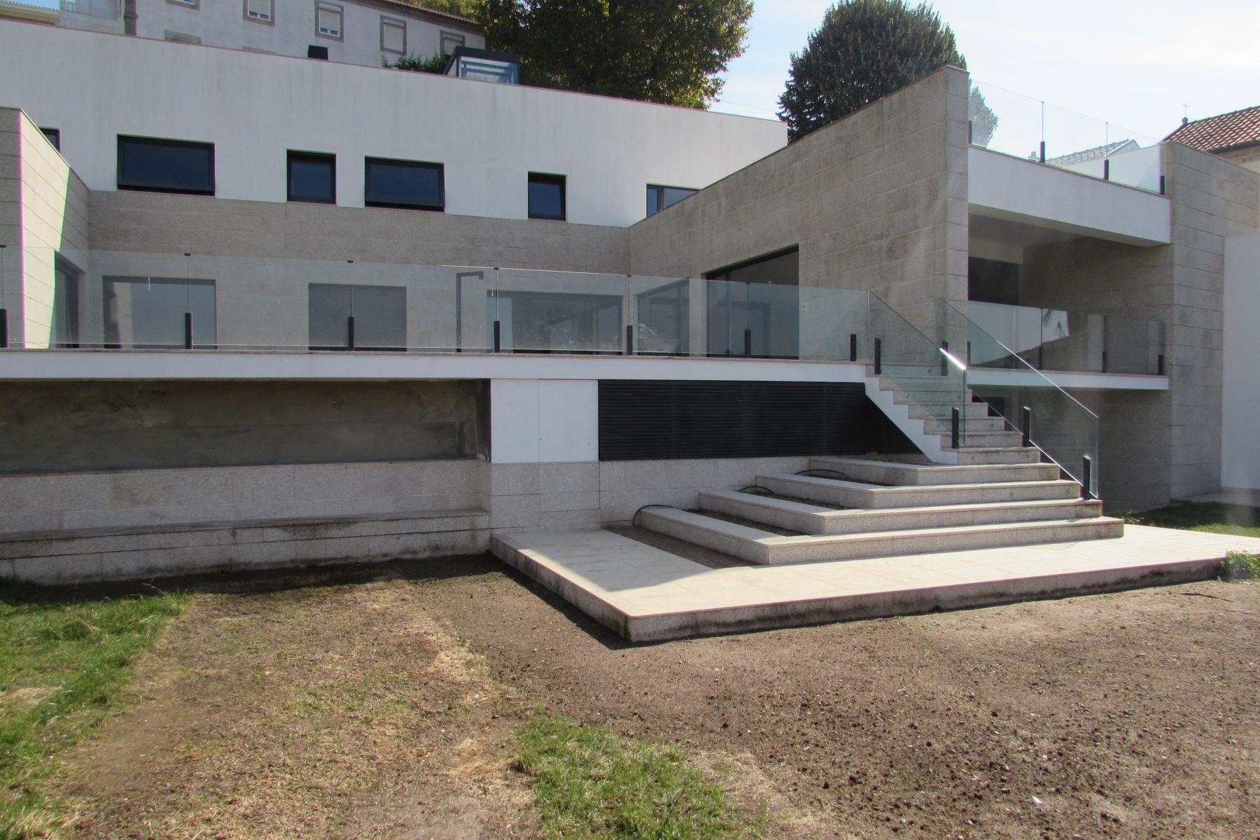 独户住宅 为 销售 在 House, 4 bedrooms, for Sale 波尔图, 波尔图, 葡萄牙