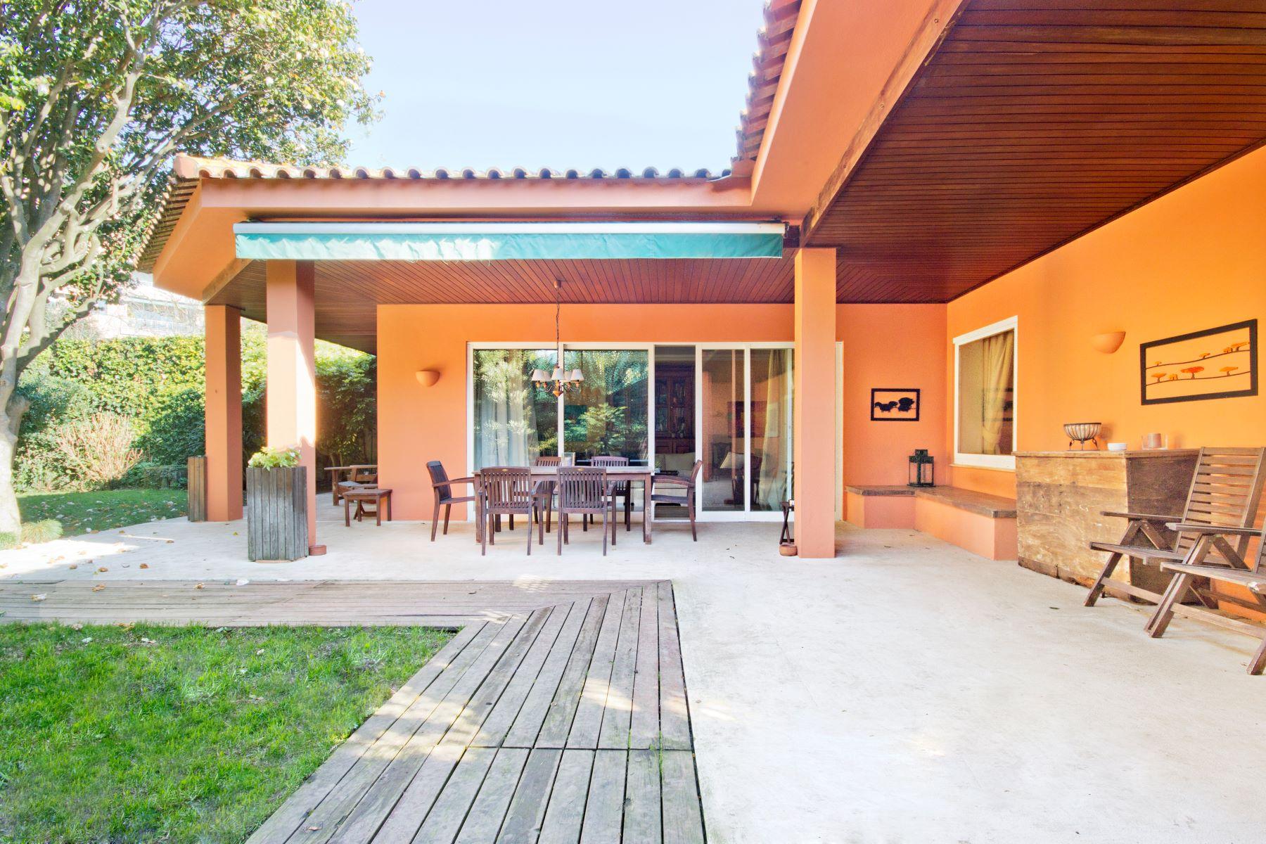 独户住宅 为 销售 在 Semi-detached house, 4 bedrooms, for Sale 波尔图, 波尔图, 葡萄牙