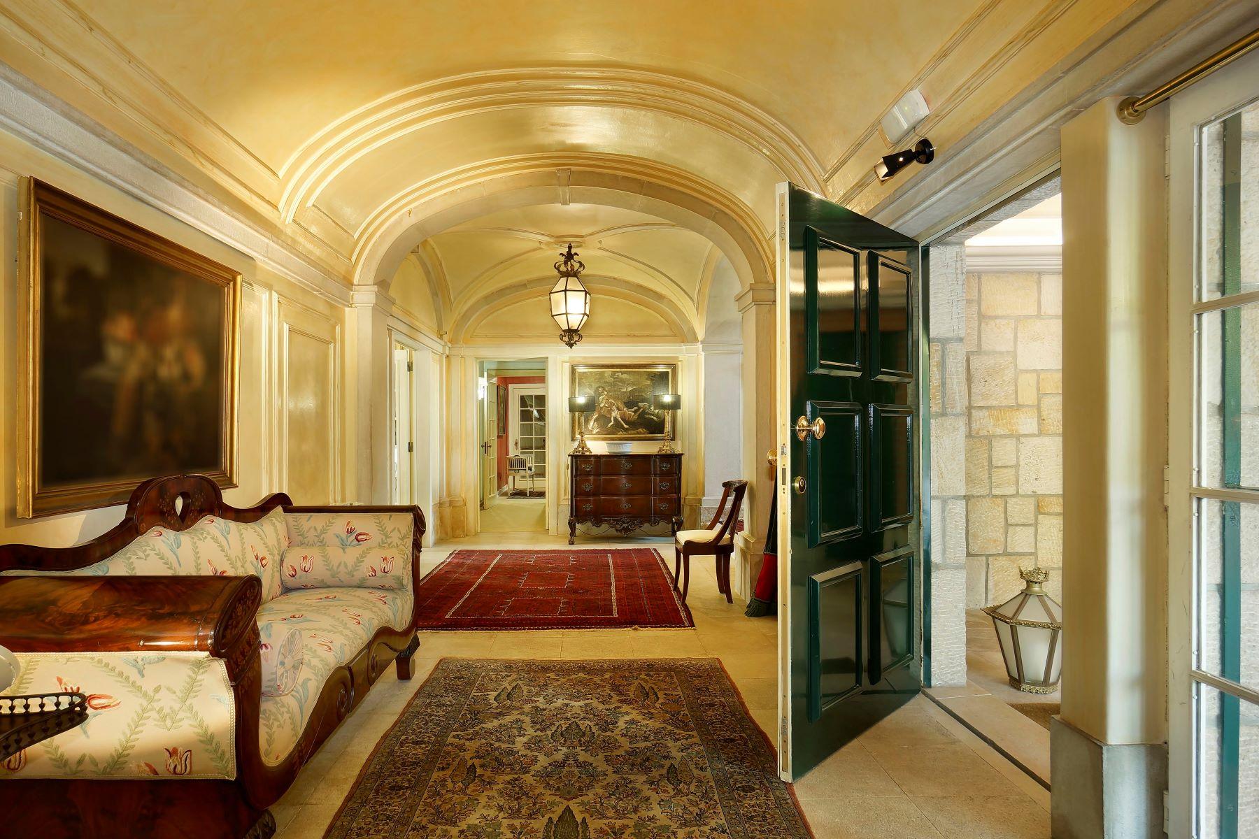 一戸建て のために 売買 アット House, 6 bedrooms, for Sale Cascais, リスボン, ポルトガル