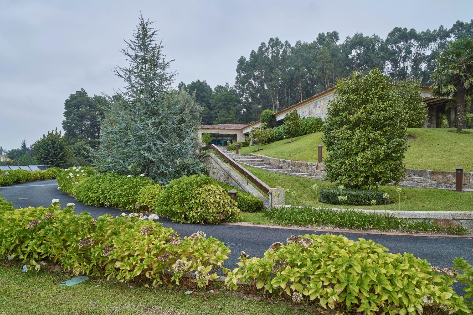 Casa para uma família para Venda às Detached house, 4 bedrooms, for Sale Other Portugal, Outras Áreas Em Portugal, Portugal
