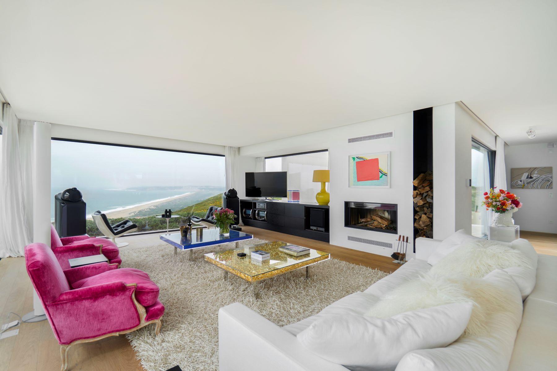 Casa para uma família para Venda às House, 4 bedrooms, for Sale Other Portugal, Outras Áreas Em Portugal, Portugal