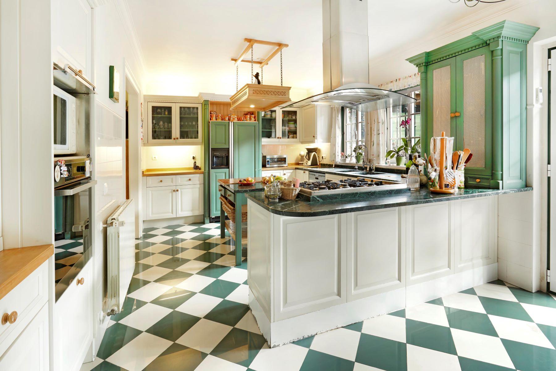 一戸建て のために 売買 アット House, 5 bedrooms, for Sale Cascais, リスボン, ポルトガル