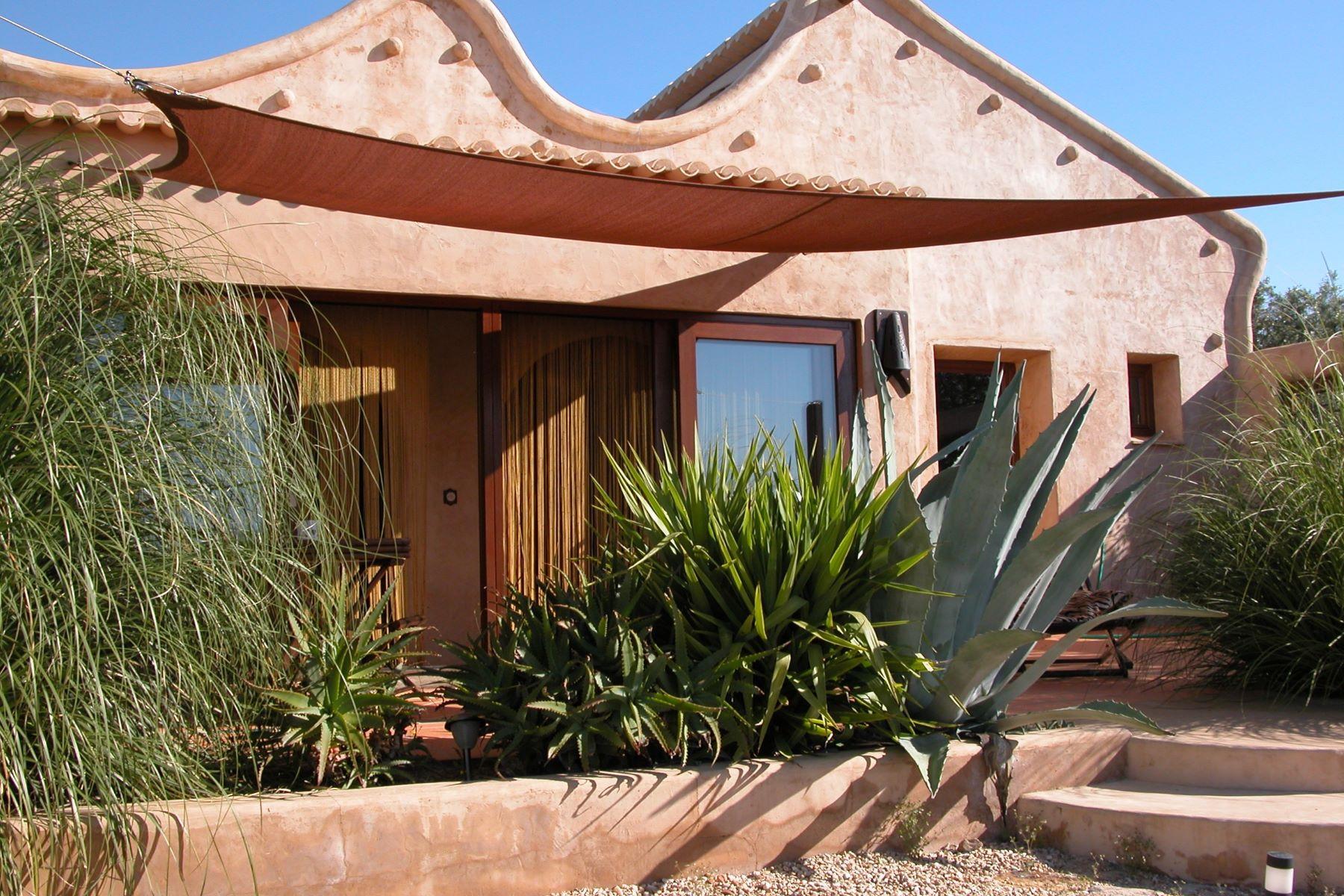 农场 / 牧场 / 种植园 为 销售 在 Country Estate, 10 bedrooms, for Sale 阿拉罗罗斯, 埃武拉 葡萄牙
