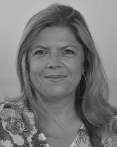 Paula Tabone