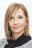 Alejandra Vanoli
