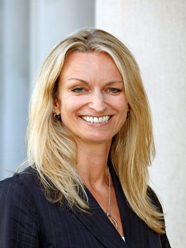Christiane Schuch