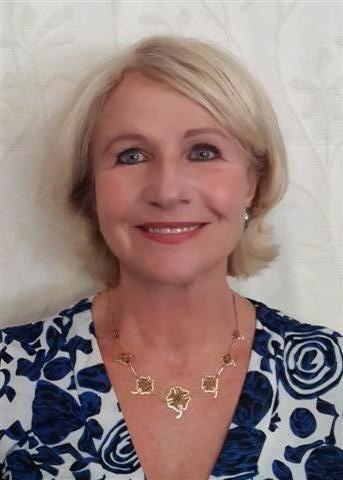 Marga Diederichs