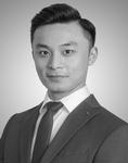Ryan Ma