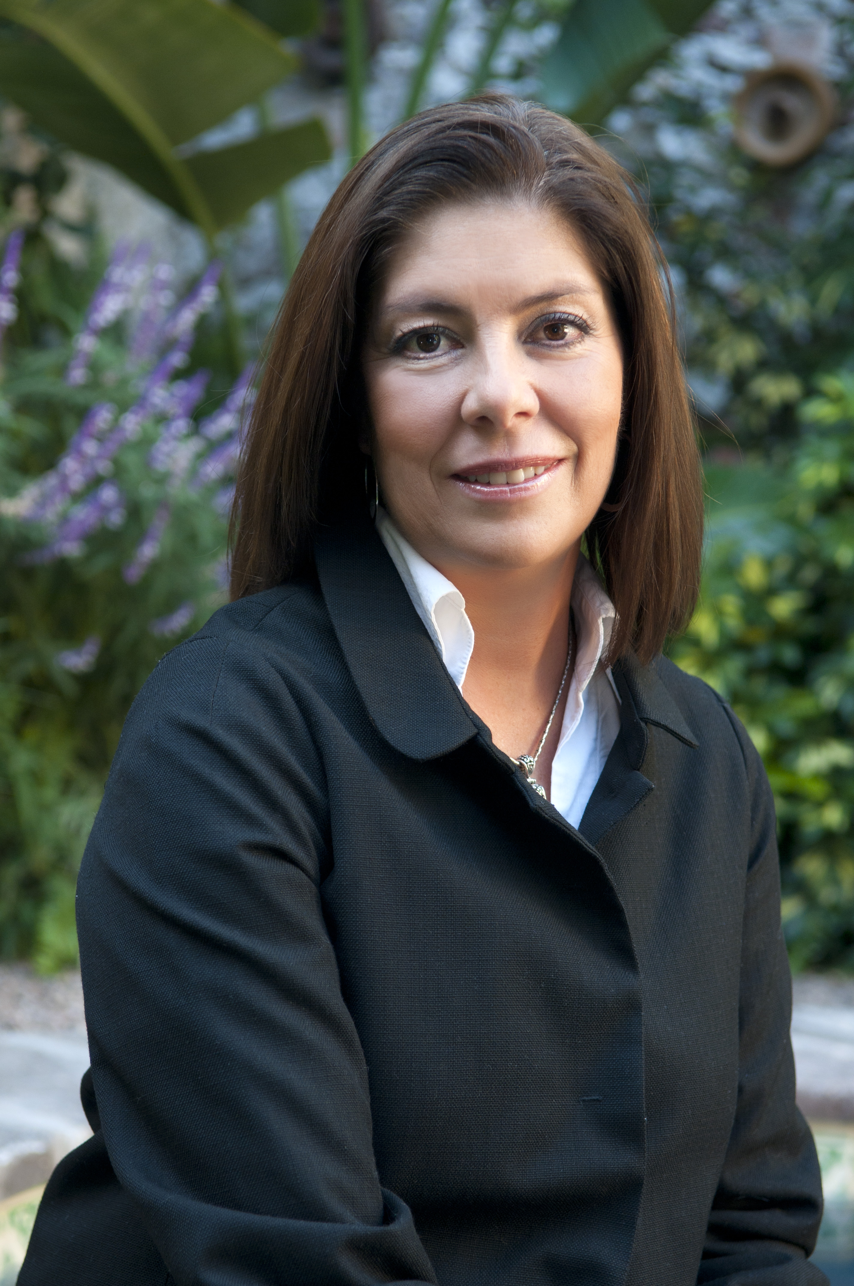 Iliana Suarez