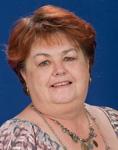 Brenda Pretorius