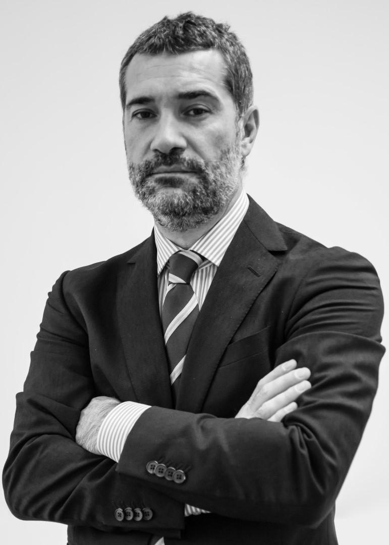 Ugo Pobbiati