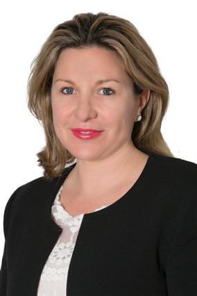 Sophie Sheild