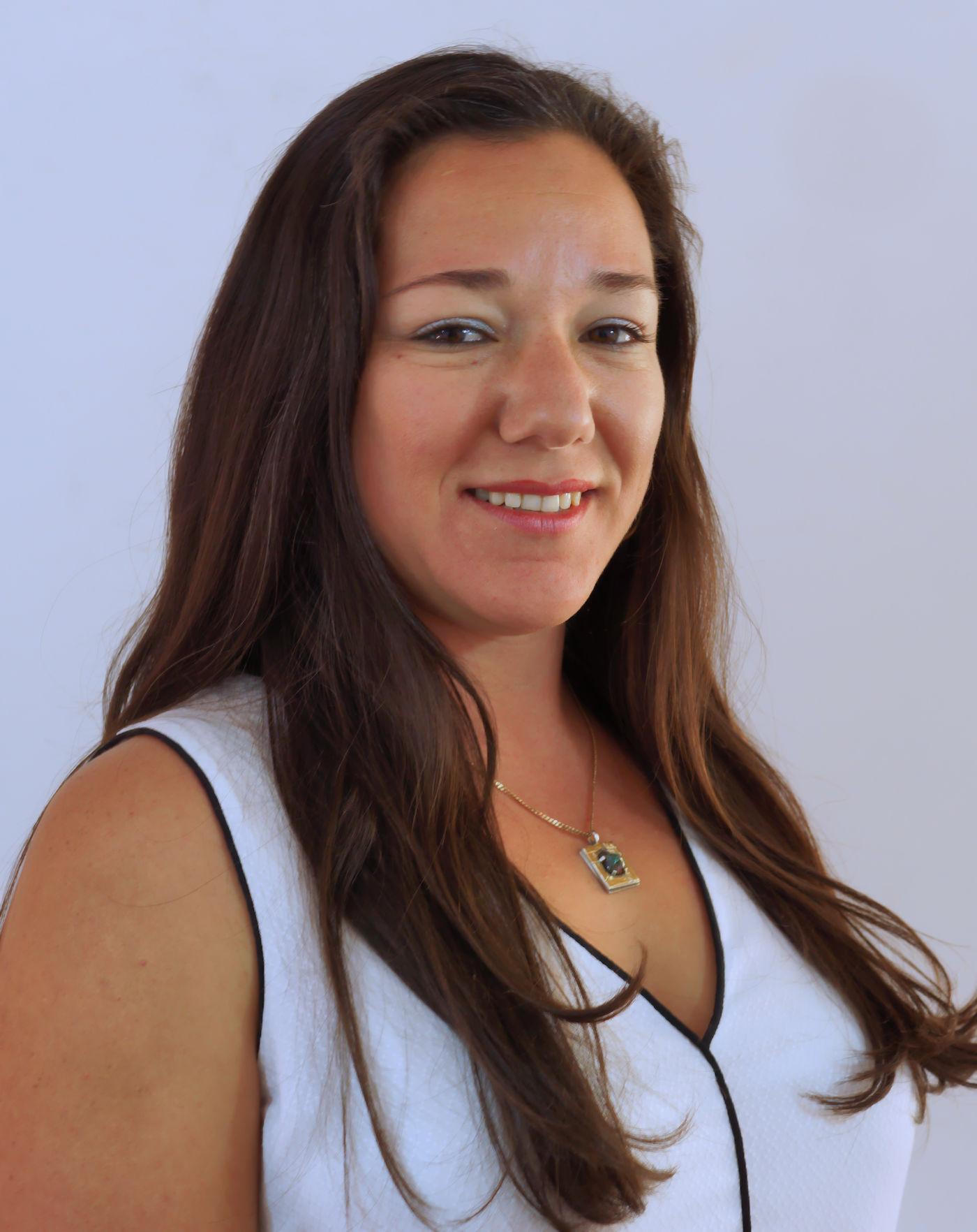 Ximena Dominguez