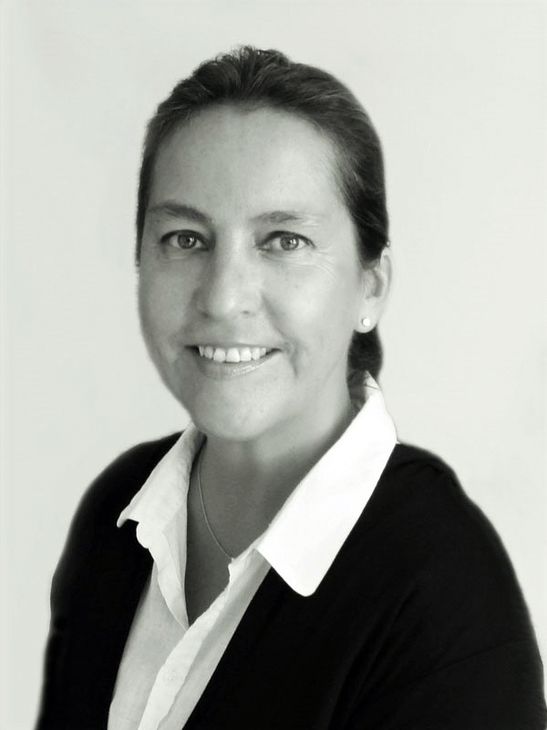 Rosa Calderón