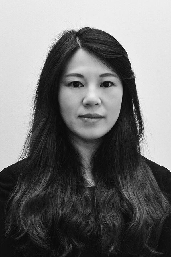 Ruth Yang