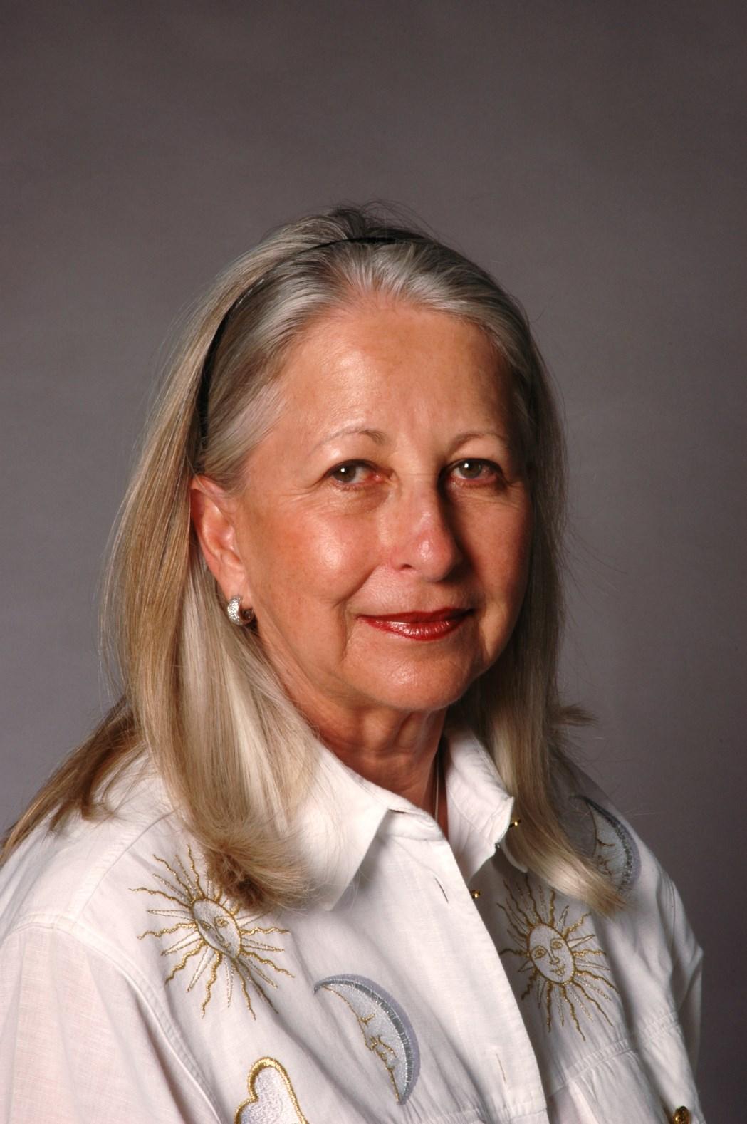 Brenda Cohen