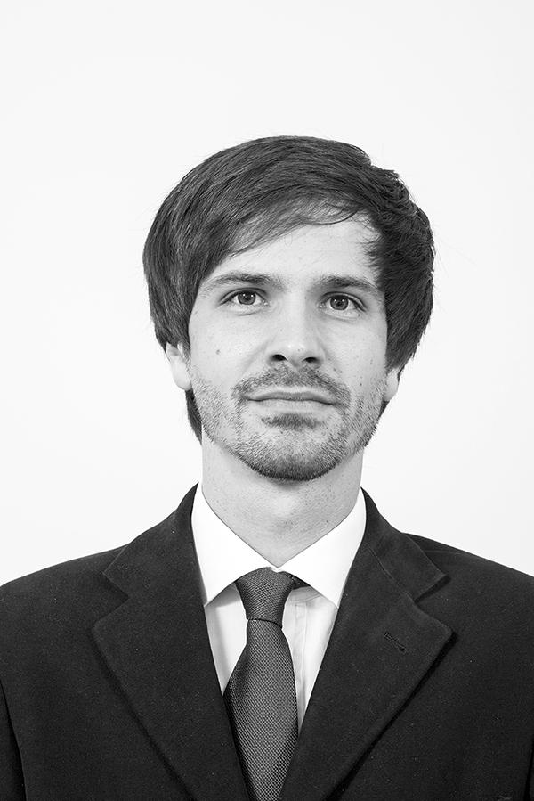 Alessio Gasparri