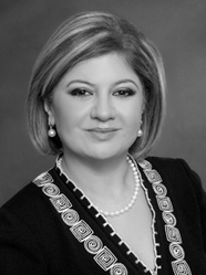 Pamela Bader