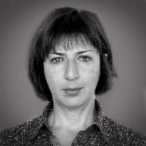 Tamara Fliess