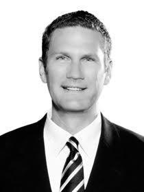 Paul Jahn