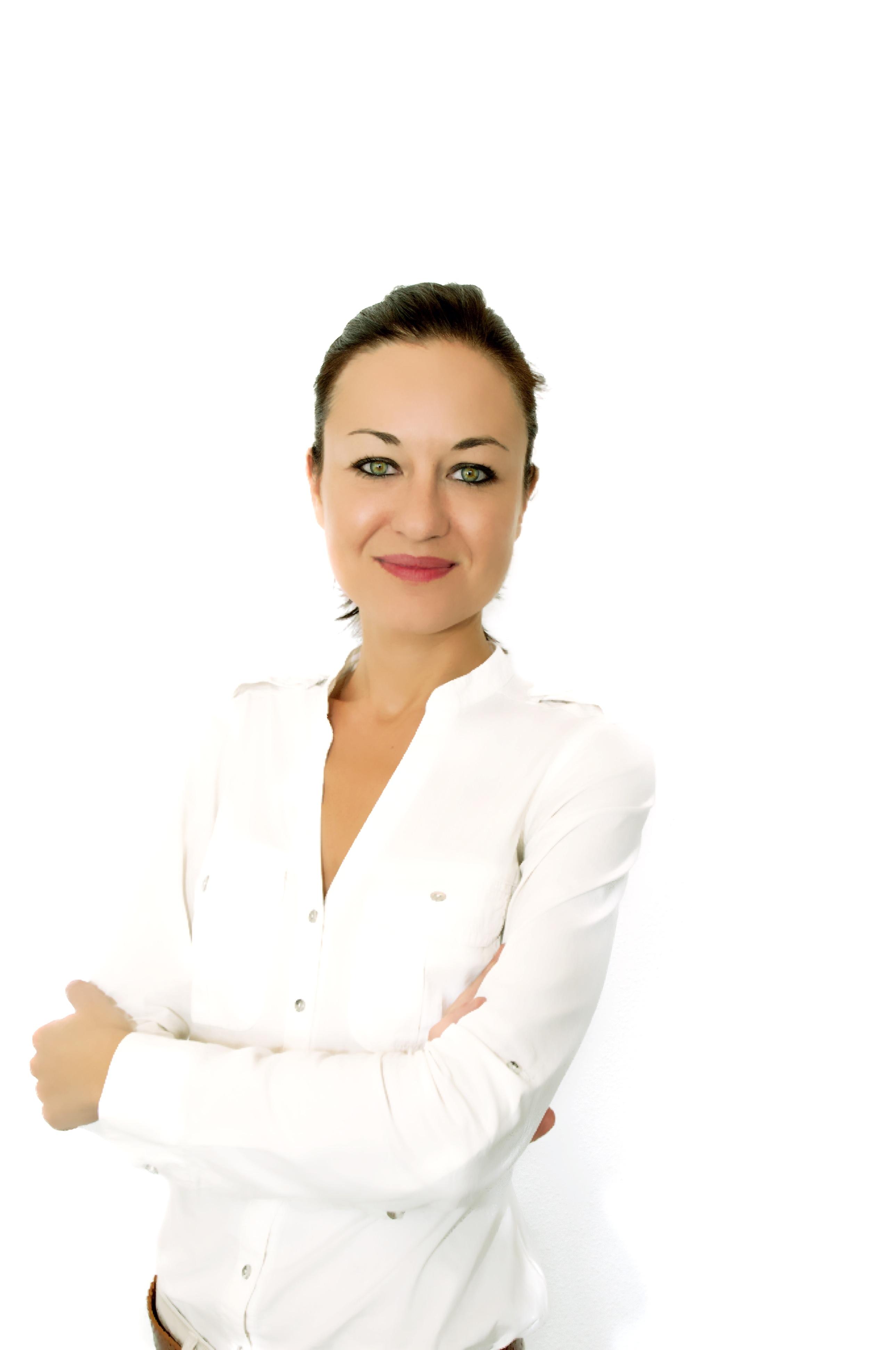 Marina Mari Moschter