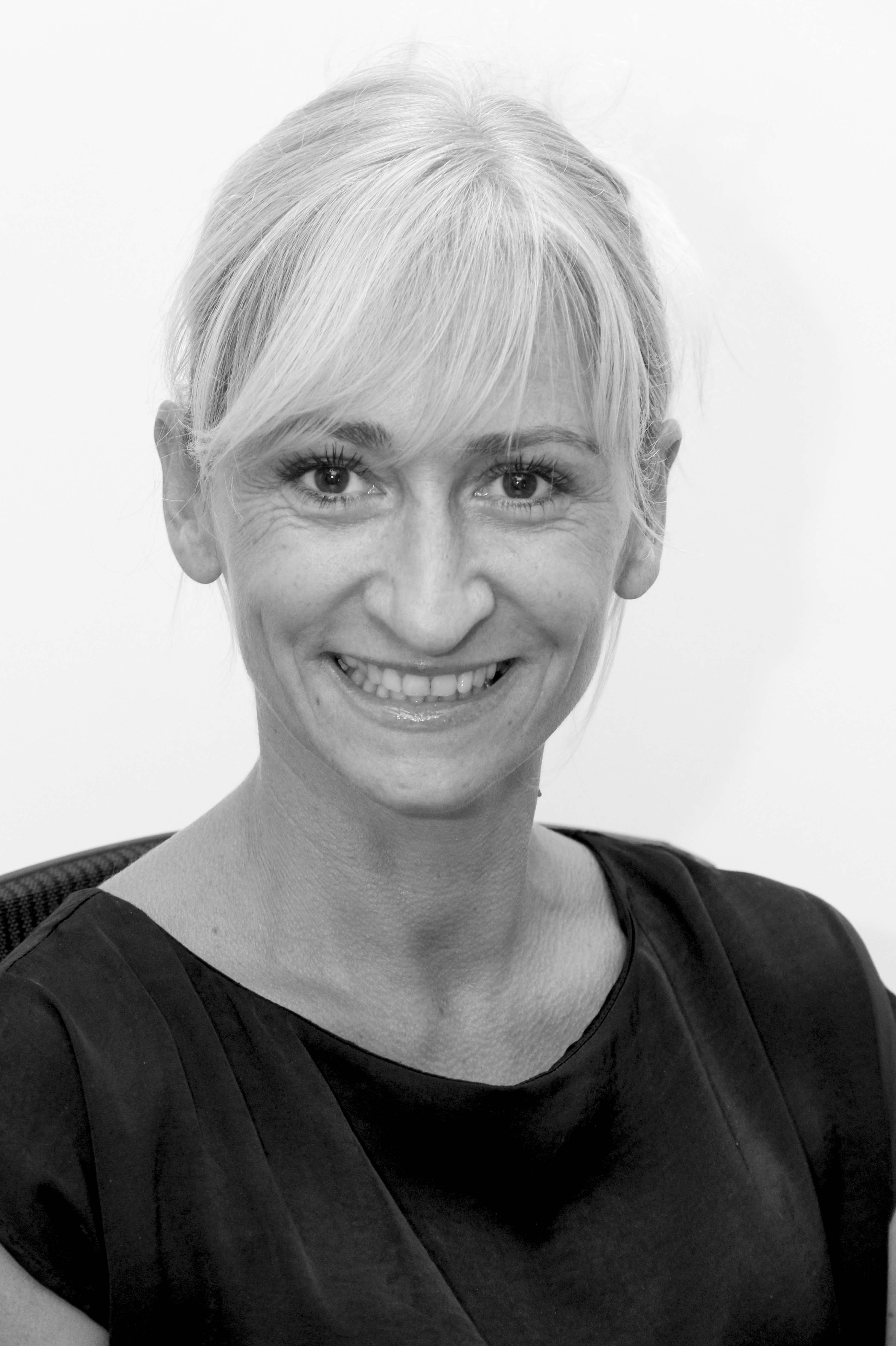 Elisabeth Lallemand