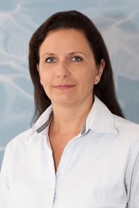 Sabine Lindstroem