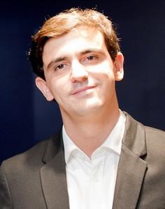 Germán Feliu